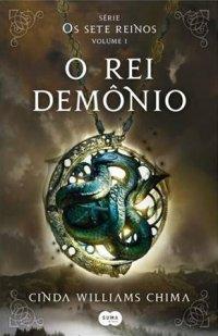 #01 - O rei demônio