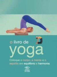 O Livro de Yoga