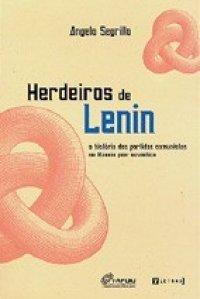 Herdeiros de Lenin