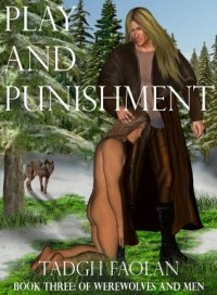 Play and Punishment
