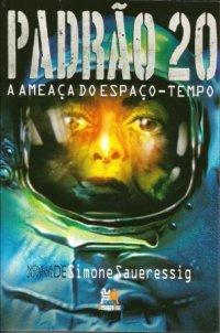 Padrão 20