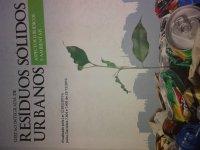 gestão integrada de resíduos sуlidos urbanos