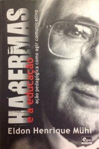 Habermas e a Educação
