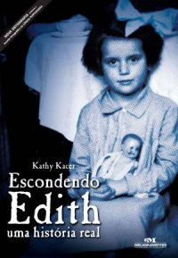 Escondendo Edith