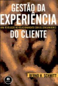 Gestão da Experiкncia do Cliente