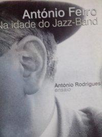 Na Idade Do Jazz-Band