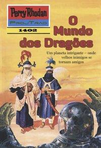 O Mundos dos Dragхes