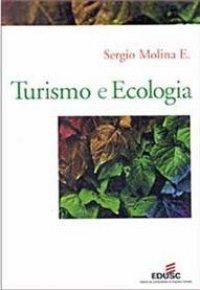 Turismo e Ecologia