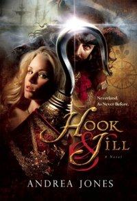 Hook & Jill
