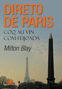 Direto de Paris