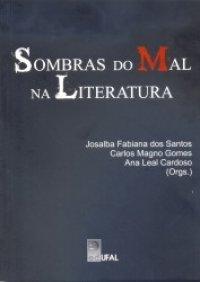 Sombras do Mal na Literatura