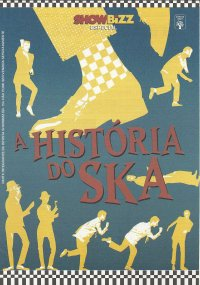 Showbizz Especial - A Histуria do SKA - 1998