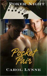 Pocket Pair