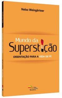 Mundo da Superstição