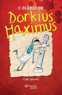 O Diário de Dorkius Maximus