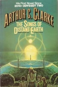 The Songs of The Distant Earth
