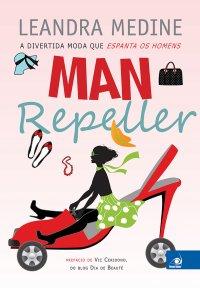 """Resenha: """"Man Repeller"""" - Leandra Medine"""