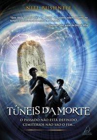 Túneis da Morte