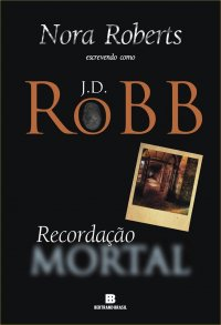 Recordação Mortal