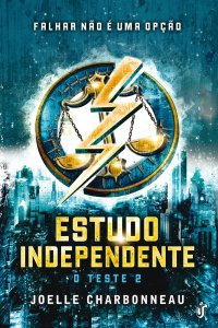 Estudo Independente