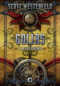 Golias: A Revelação