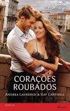 http://www.skoob.com.br/livro/399572-coracoes-roubados