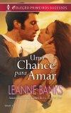 http://www.skoob.com.br/livro/399573-uma-chance-para-amar