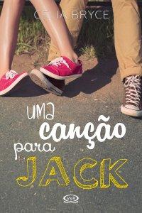 Uma Canção Para Jack