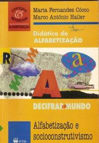 Did�tica de Alfabetiza��o