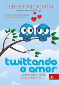 Twittando o Amor