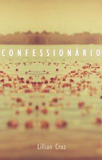 Confessionário