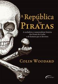 A República dos Piratas