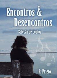 Encontros & Desencontros