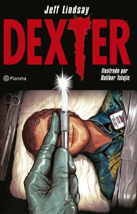 Dexter HQ
