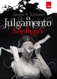 O Julgamento de Shemaya