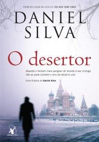 O Desertor