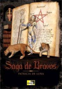 Saga de Bravos