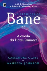 A Queda do Hotel Dumort