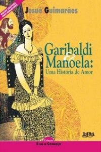 Garibaldi e Manoela