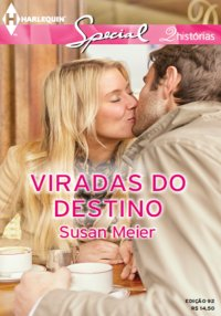 Viradas do Destino