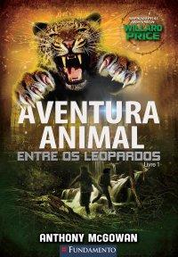 Entre Leopardos