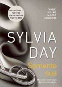 Somente Sua (#04)