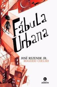 Fábula Urbana