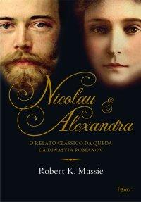 Nicolau & Alexandra