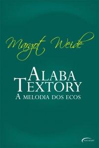 Alaba Textory