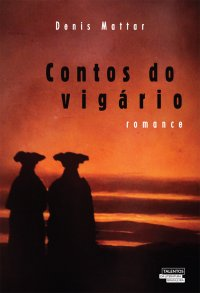 Contos do vigário