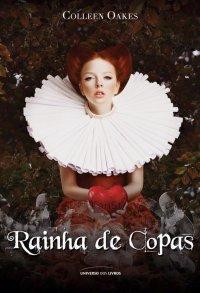 Rainha de Copas (#01)