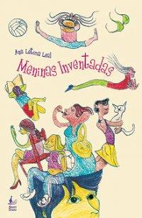 Meninas Inventadas