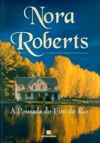 A Pousada do Fim do Rio