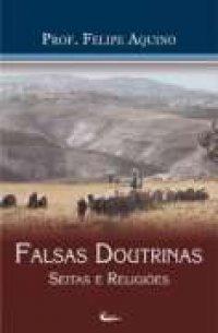 Falsas Doutrinas